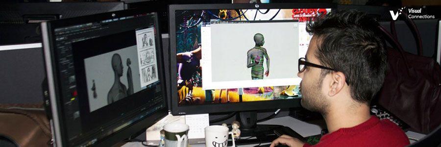 Biggest Animation Studios Japan
