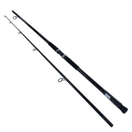 Sports Outdoors Surfing Surf Rods Spinning