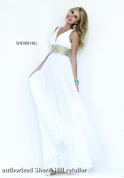 Sherri Hill 11189 Sherri Hill 2017 Prom Dress Atlanta Buford Suwanee ...