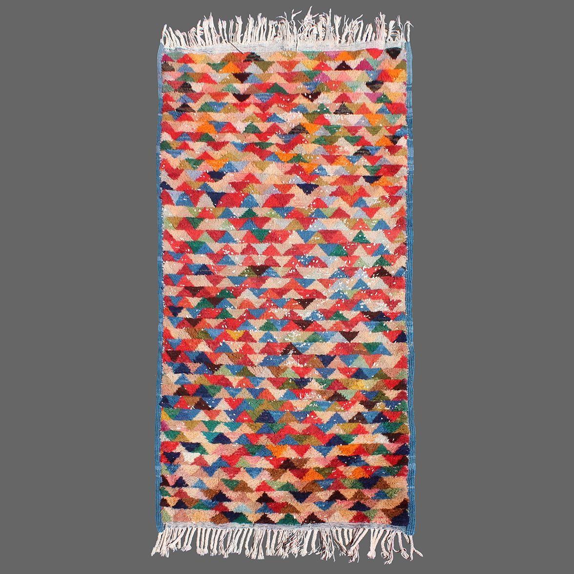 tapis de marmoucha tapis berb re meubles tapis tapis berbere et petit tapis. Black Bedroom Furniture Sets. Home Design Ideas
