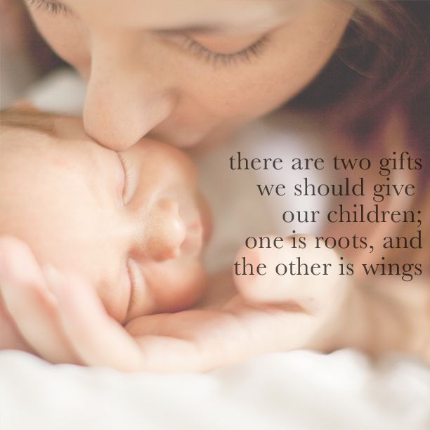 children quotes family quotes baby quotes sweet baby moments