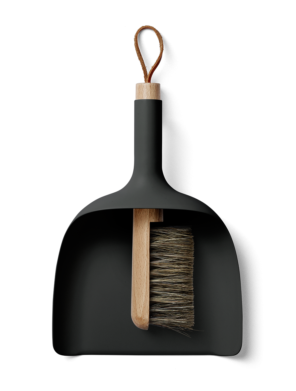 Sweeper - MENU A/S / design by Jan Kochanski