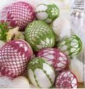 crochet for easter - Illina Petrova - Picasa Web Albums