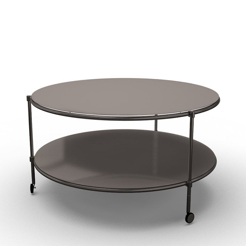 Ikea Strind Coffee Table Price Collection Ikea Strind Coffee Table 3d Ma For Table Ikea 6 8 P