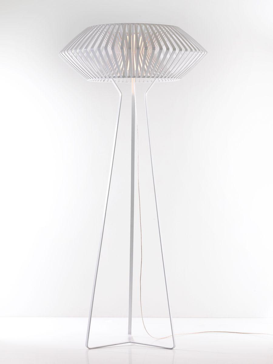 Arturo alvarez v handmade floor lamp iluminacion pinterest arturo alvarez v handmade floor lamp aloadofball Gallery