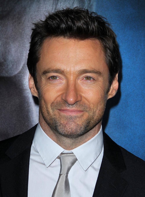 Hugh Jackman Google Search In 2020 Wolverine Hugh Jackman Hugh Jackman Funny Hugh Jackman