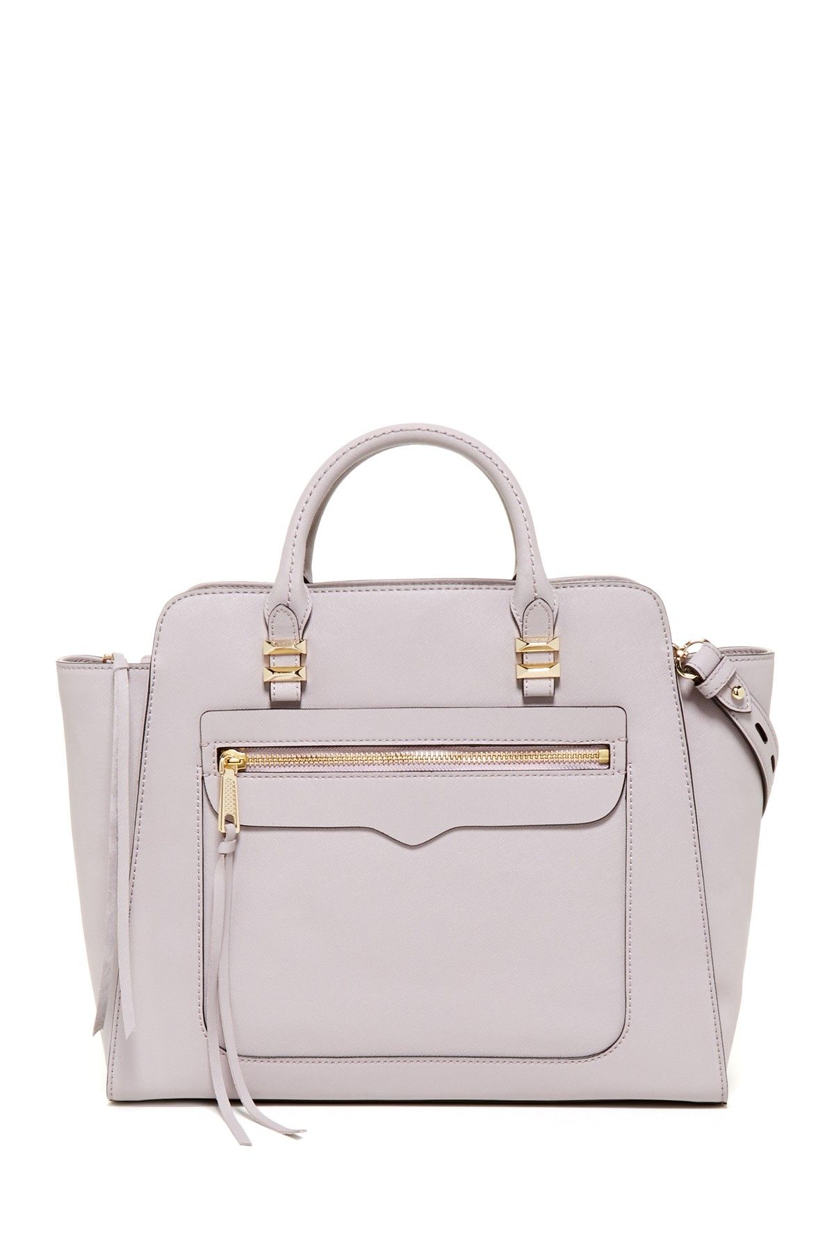 ae7fad40a Avery Tote by Rebecca Minkoff on @nordstrom_rack | Fall Fashion ...