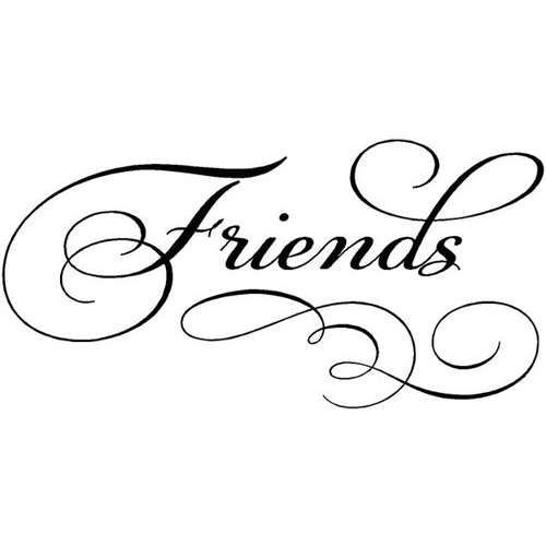 the word friendship Google Search Words, Friendship