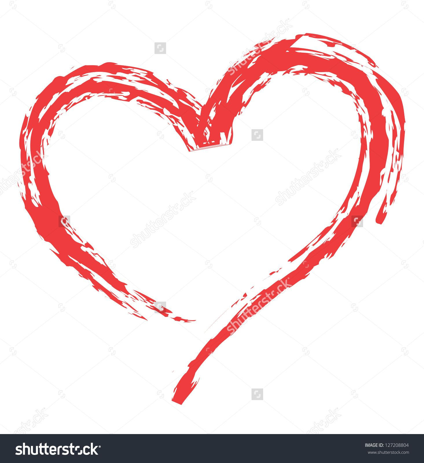 Image result for symbols of love tiny tattoo pinterest tattoo image result for symbols of love buycottarizona