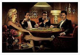 Image Result For Elvis Presley James Dean Marilyn Monroe Paintings