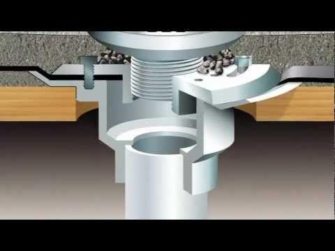 Oatey Shower Pan Liner Installation Shower Pan Liner Shower Pan