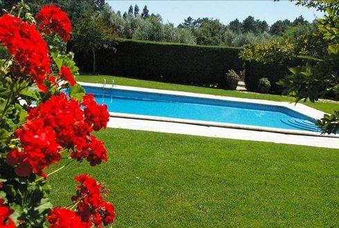 Férias nas Terras de Sicó, do delicioso Queijo Rabaçal, e em plena Rota da Romanização. Na Otium Country House 2 noites para 2 pessoas + acesso à piscina exterior por 99€. 3 noites por 125€, 5 noites por 210€ e 7 por 295€. - Descontos Lifecooler