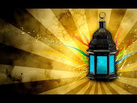 صور عالية الجودة لشهر رمضان المبارك كل عام وأنتم بخير رمضان كريم Novelty Lamp Lamp Decor