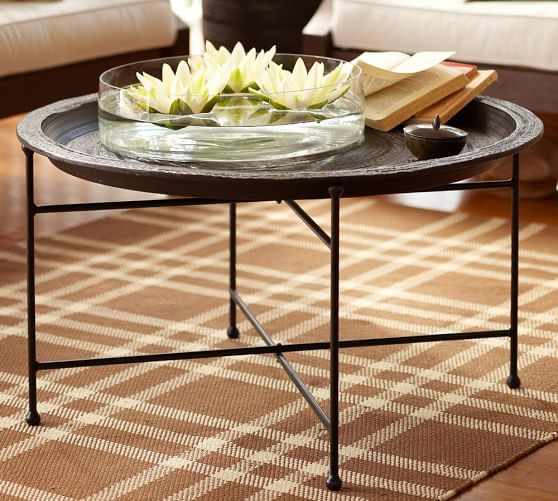 Download Wallpaper Pottery Barn Patio Coffee Table