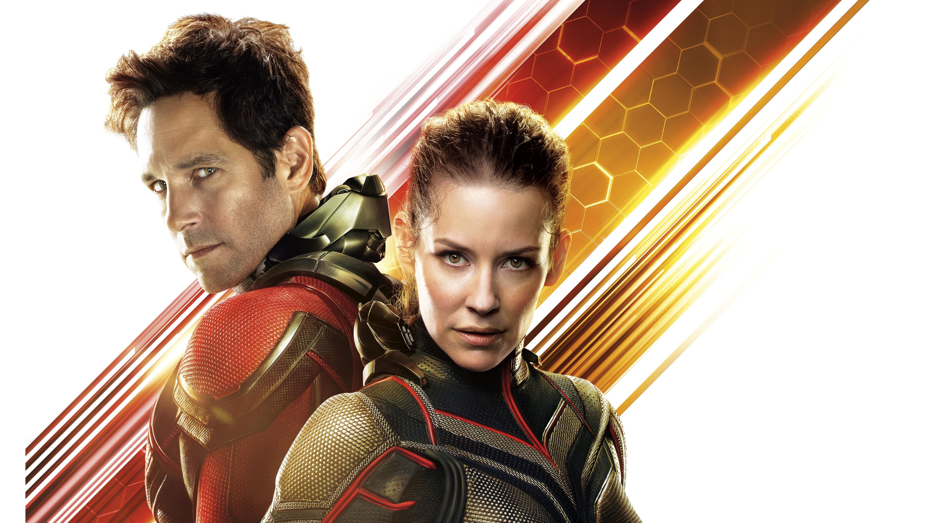 Ant Man And The Wasp Movie 4k Movies Wallpapers Hd Wallpapers Ant Man Wallpapers Ant Man And The Wasp Wallpapers 8k Wal Wasp Movie Movie Wallpapers Ant Man