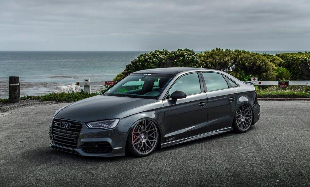 Janta Aliaj 19 300m Hre Face Parte Din Seria Classic Series Care Este Una Dintre Cele Mai Noi Colectii De Jante Forjate Fabricate Audi Cars Audi Audi A3 Sedan