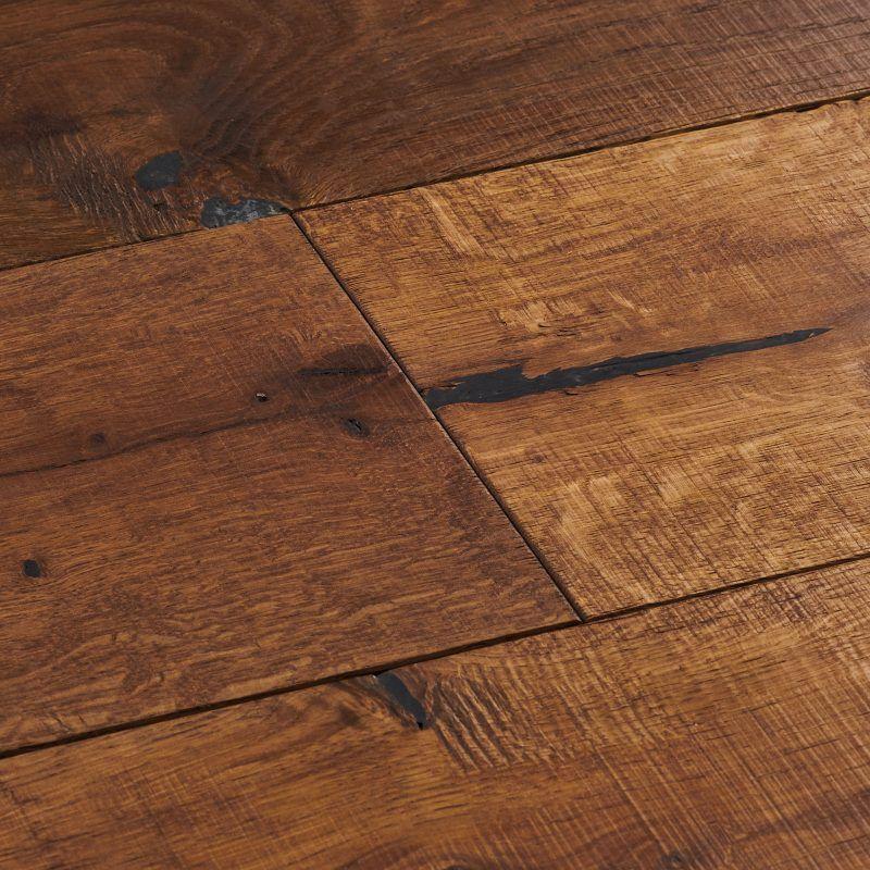 Berkeley Cottage Oak Flooring: Berkeley Cottage Oak In 2019