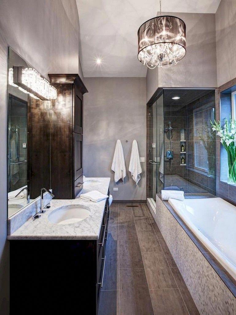 4 Bright Clever Hacks: 1/2 Bathroom Remodel Lowes bathroom ...