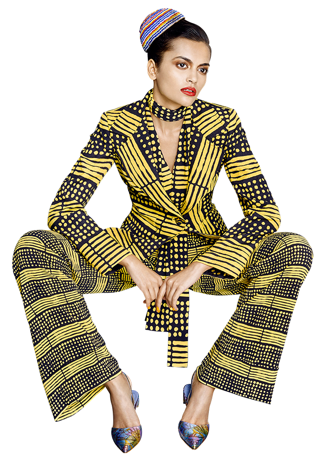 www.duroolowu.com collection 10 spring-summer-2016 image 163 look-04
