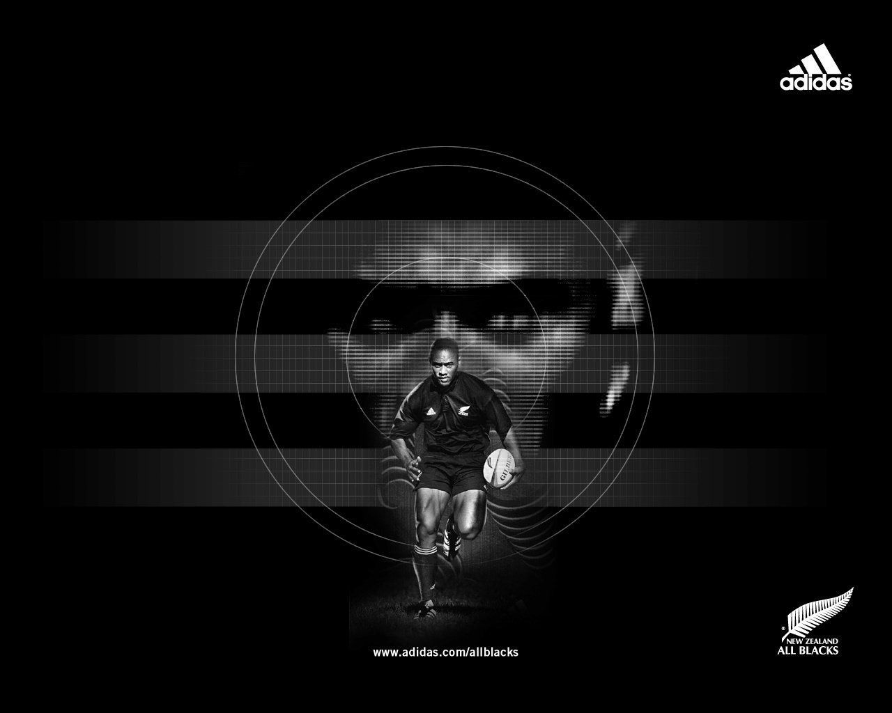 Remember Jonah Lomu Was The Best Rugby Player We Have Ever Seen Adidas All Blacks Best Rugby Player Rugby Sport