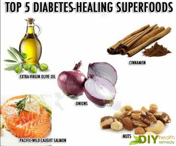 Top 5 superfoods for diabetes health care pinterest superfoods top 5 superfoods for diabetes diabetic recipesdiabetic foodsdiabetic forumfinder