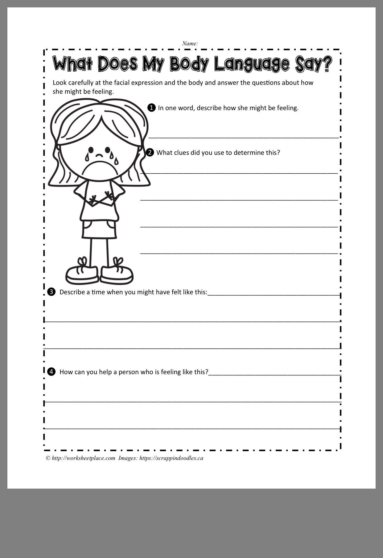 Pin By Jennine Craig On Classroom Ideas