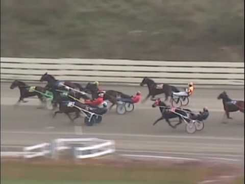 d05a1665406b3db62dcefac63e98aefb the meadows standardbred owners association meadows racing the harness racing news at soozxer.org