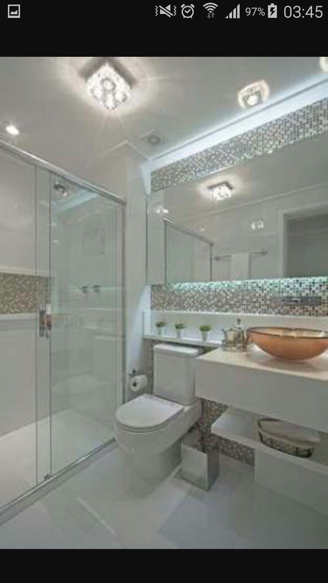 Bathroom Designs, Bathroom Ideas, Bathroom Tiling, Ems, Bathroom Showers, Space,
