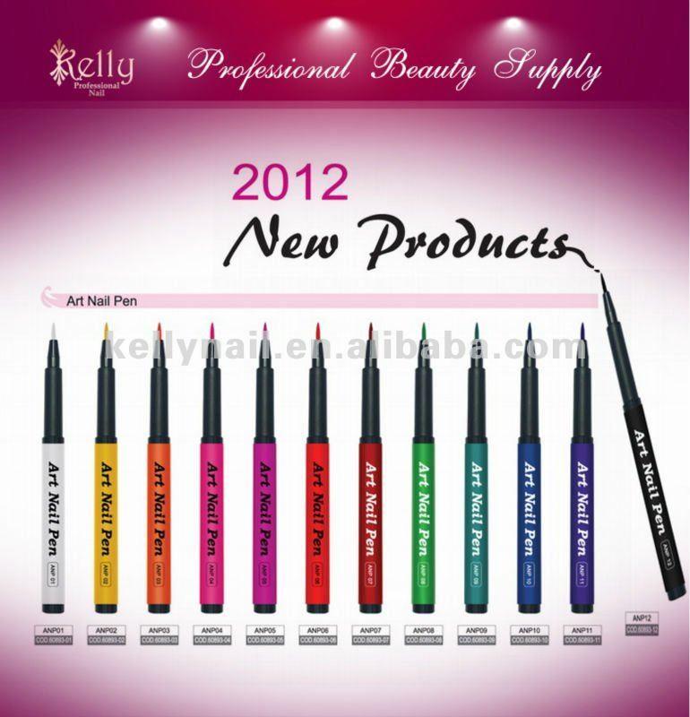 nail products - Bing Images | Nails | Pinterest | Nail supply ...