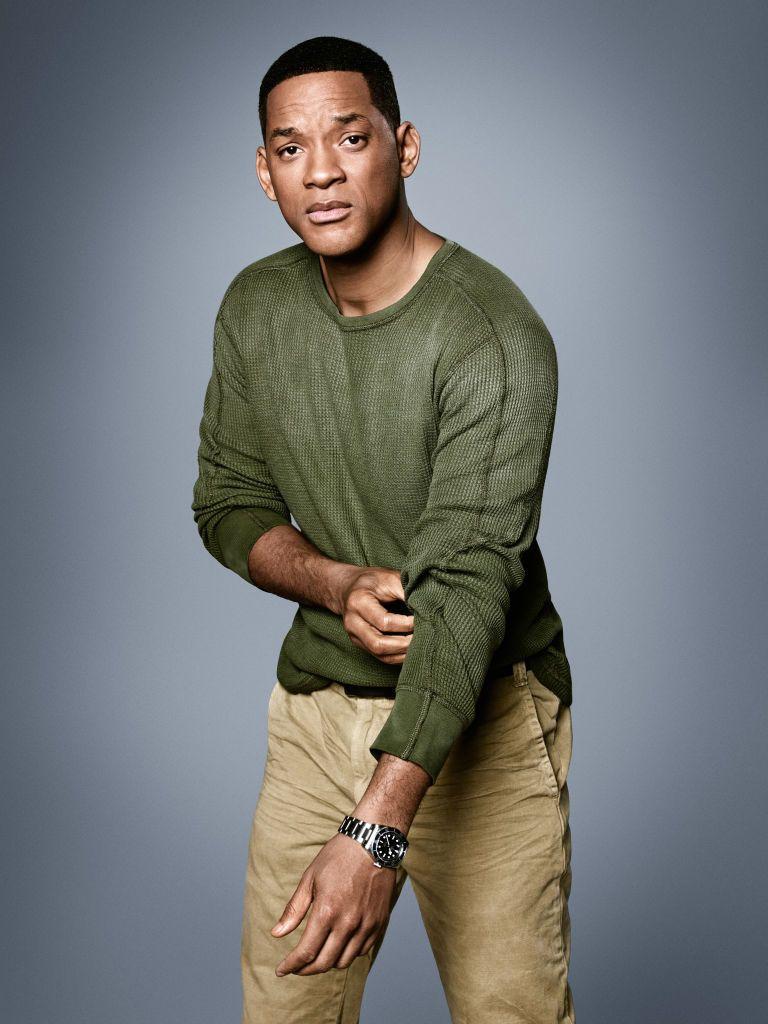 Black Men Haircuts 40 Stylish And Trendy Black Men Haircuts In 2015