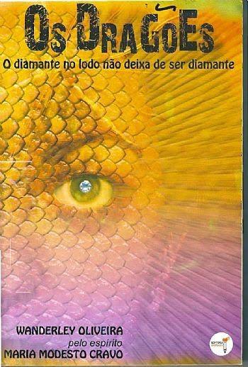 Livros De Robson Pinheiro Pesquisa Google Livros Espiritas