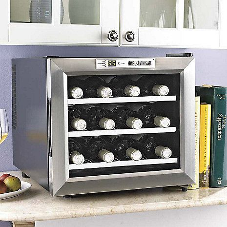 Wine accessories wine storage and wine gifts