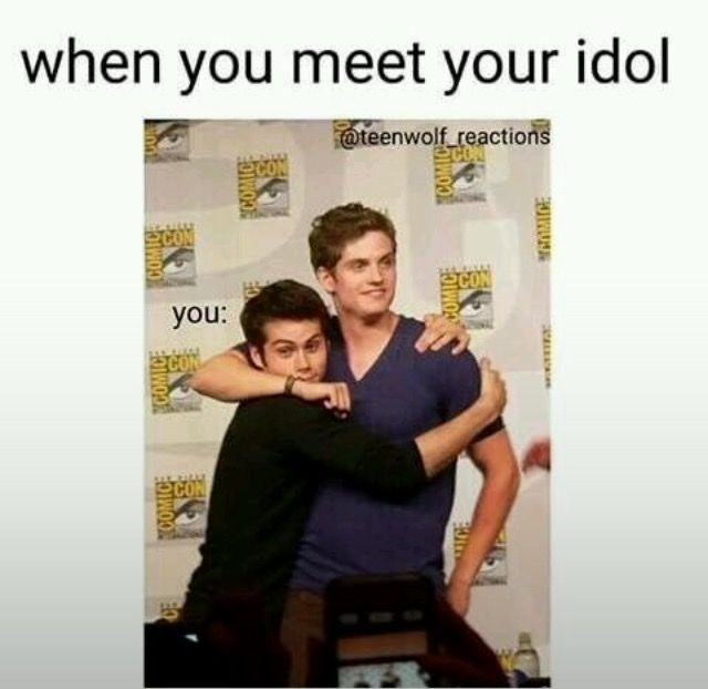 Pin by sarah myers on teen wolf pinterest teen wolf wolf and teen 5sos teen wolf m4hsunfo