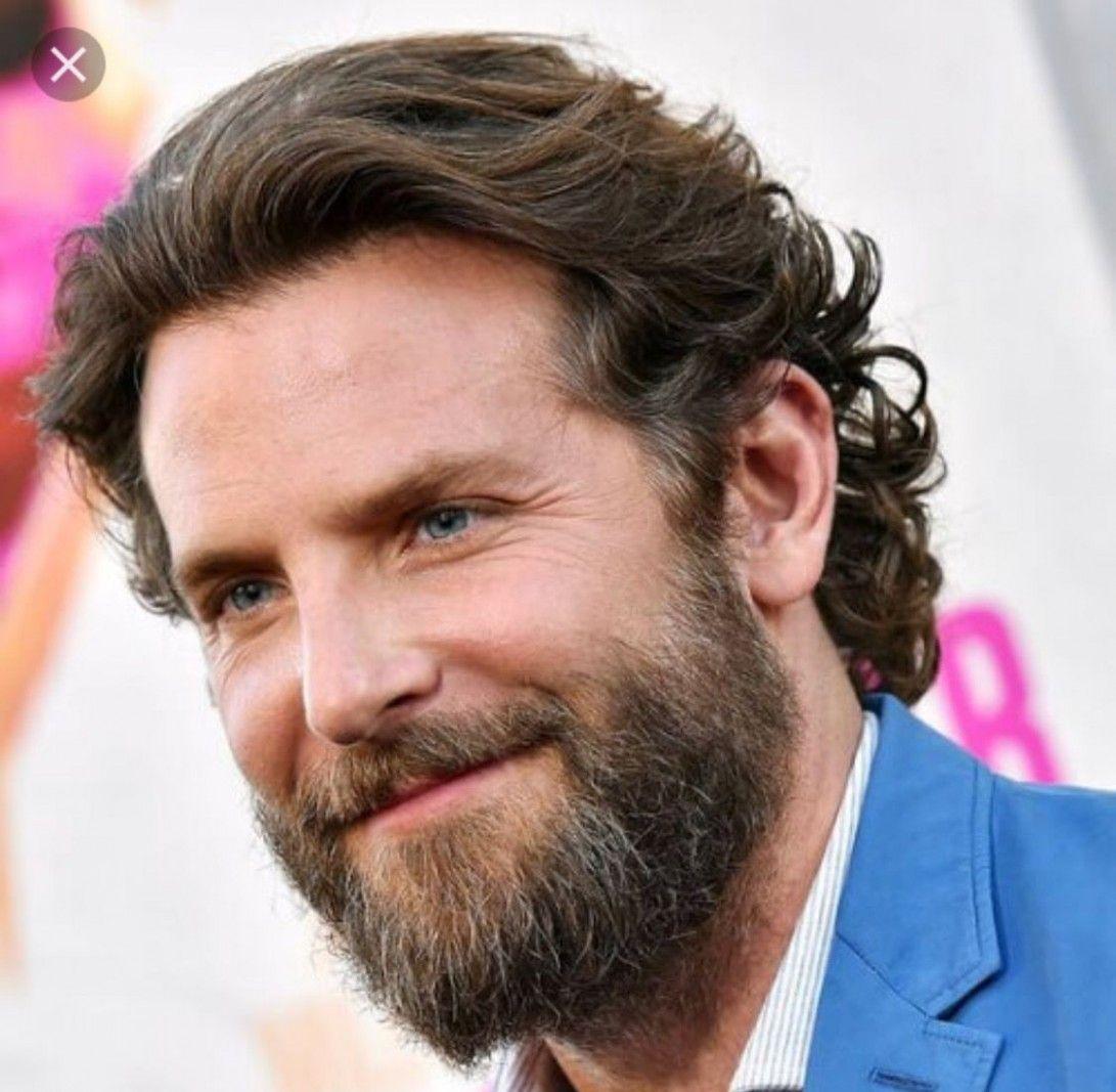 Pin on Long hair styles men