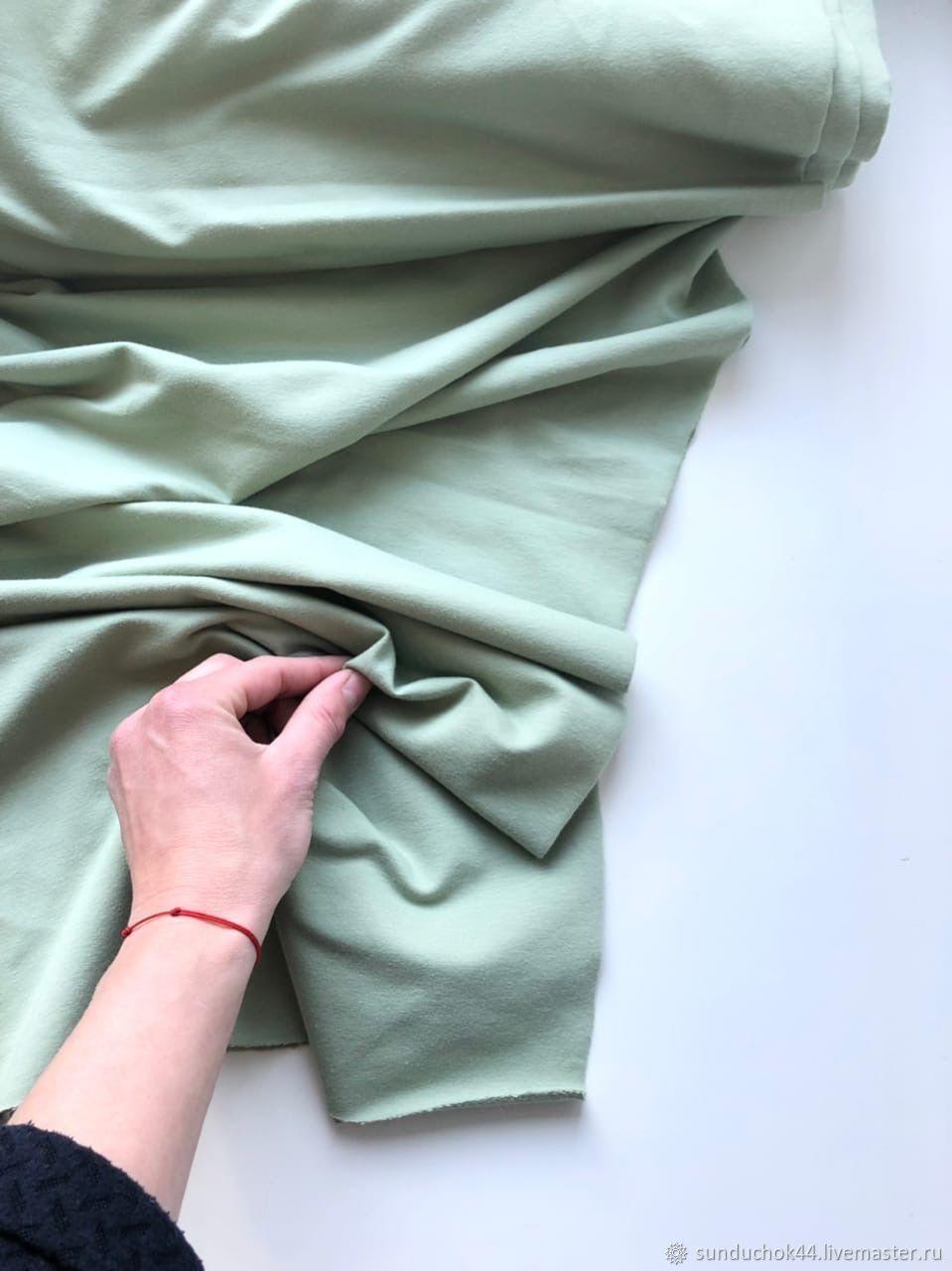 Купить ткани на петроградской главторг кулеры