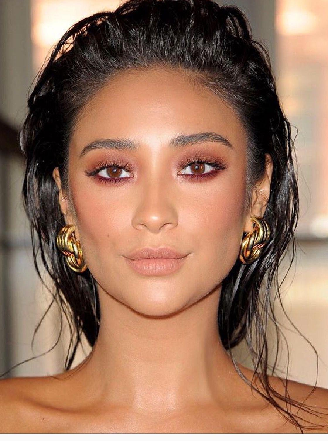 Idea de Layla Majnu en Beauty / MakeUp Maquillaje de