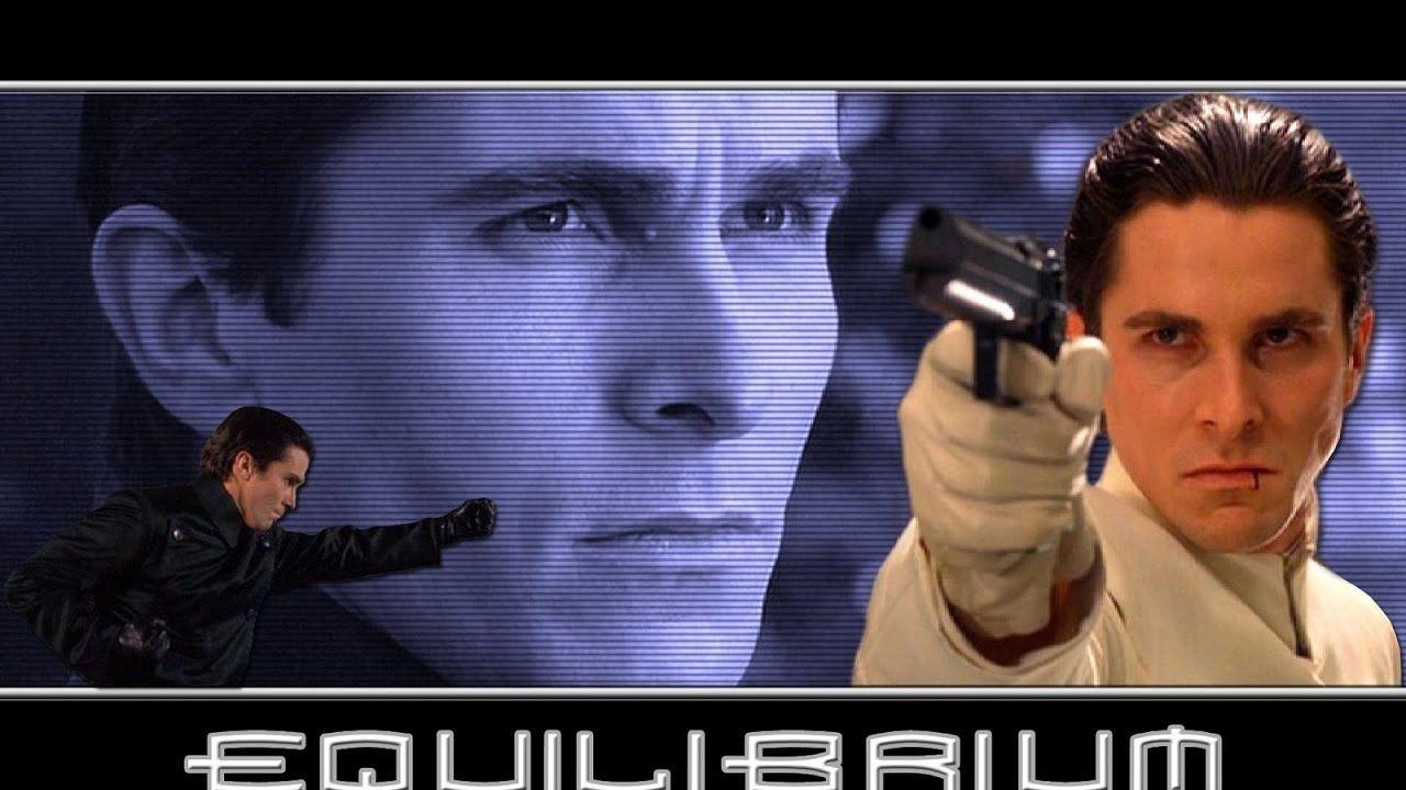 A Secretaria 2002 Filme Completo Dublado filme equilibrium completo dublado 2017 hd  filmes, emoções