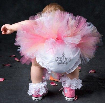 princess ~  so adorable