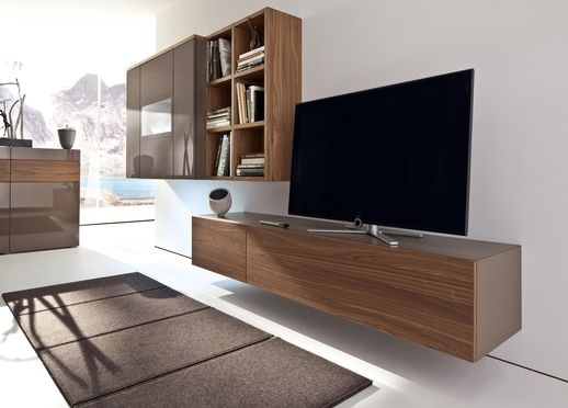 neo tv m bel h floating tv stand wall mounted tv wall unit designs