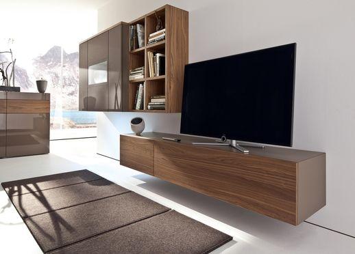 die besten 25 tv m bel h lsta ideen auf pinterest tv m bel von h lsta wandhalterungen f r tv. Black Bedroom Furniture Sets. Home Design Ideas