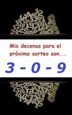 Decenas De La Loteria Nacional Proximo Sorteo Del Miercoles 10 De Junio 2015 Lotería Nacional Piramide De La Suerte Decenas
