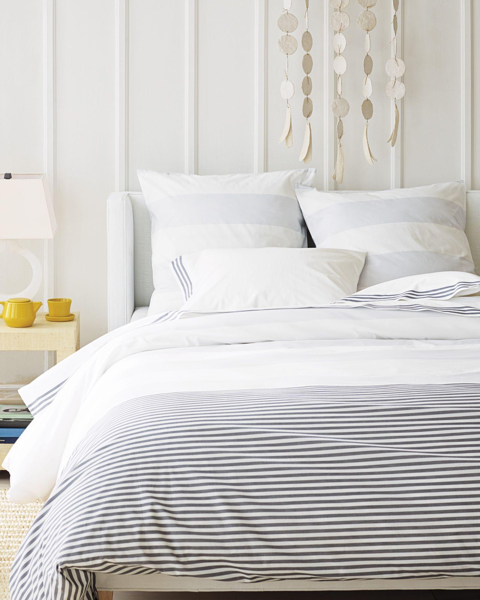 regatta pinterest bedding for navy bed striped duvet pin home sailor the