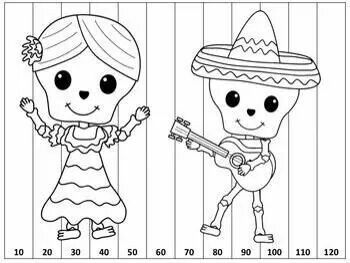 Calaveritas Actividades Dia De Muertos Dia De Los Muertos Dibujo Dia De Muertos