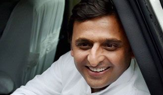 Akhilesh Announces 'One City, One Ticket' for Lucknow, Noida Read more: http://bit.ly/1yZneLi