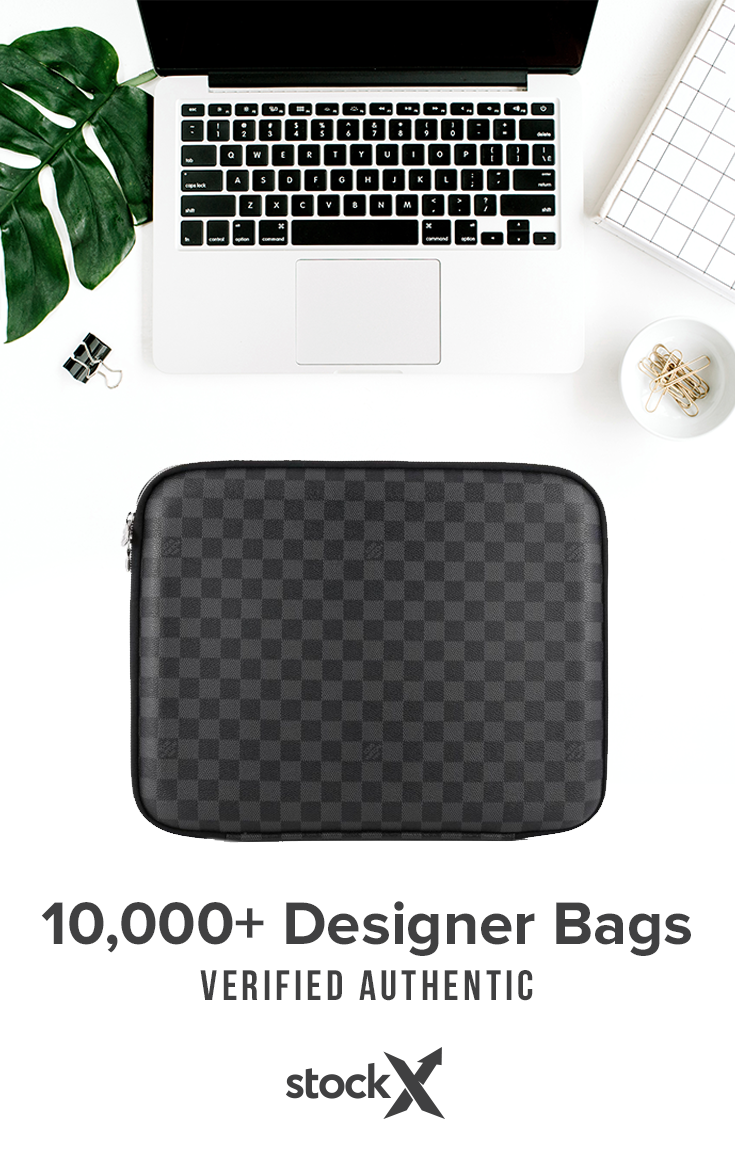 d451a168 Shop over 10,000 designer bags now! - Get $50 off your first purchase.