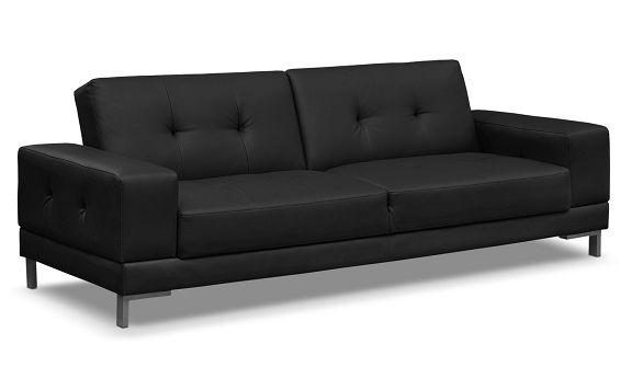 Metropolitan Upholstery Futon Sofa Bed Value City Furniture 499 99 Vcfwishlist