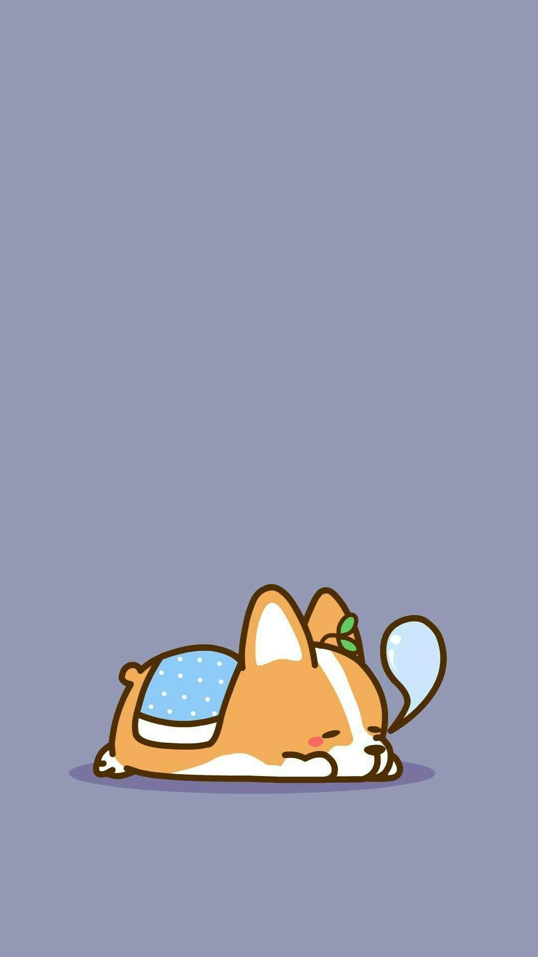 Fondos de gato, Fondos de pantalla kawaii