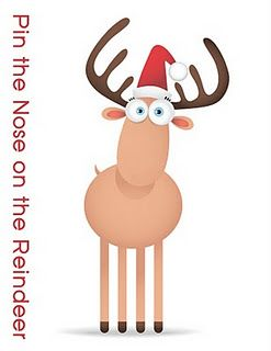 graphic about Pin the Nose on Rudolph Printable named Consequently excited I discovered this Wonderful picture toward hire for Pin the Nose