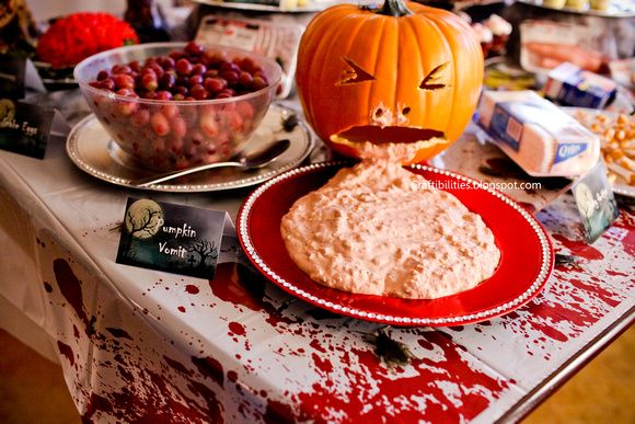 Halloween Party - KIDS food Halloween Pinterest Halloween - halloween catering ideas