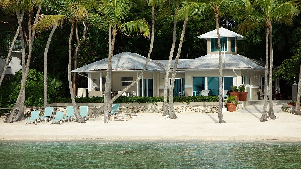 Miraculous John Pennekamp Coral Reef State Park Florida Keys Home Interior And Landscaping Ferensignezvosmurscom